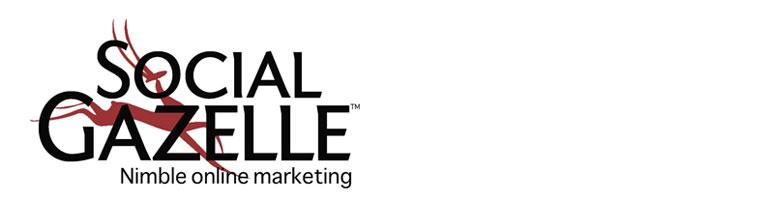 Social Gazelle