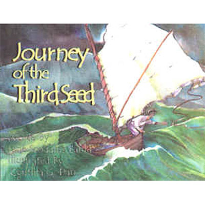 Journey of the Third Seed