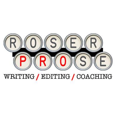 RoserProse