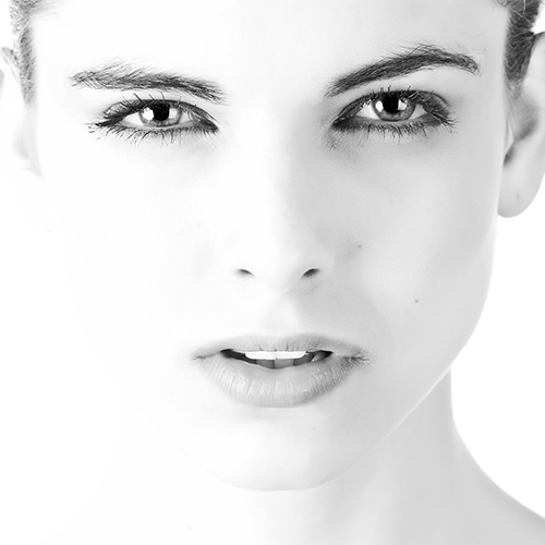 5 Things to Know About a Chemical Peel   SocialGazelle.com