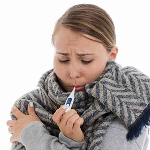 Cold-or-Flu-By-Gretchen-Heber