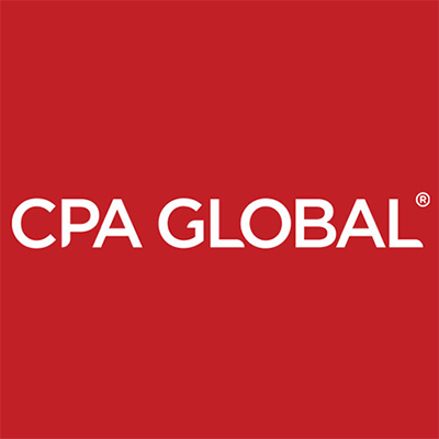 Social Gazelle work for CPA Global