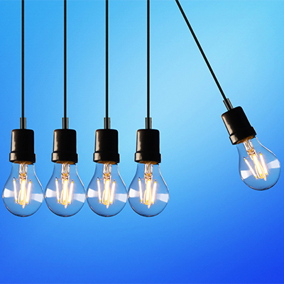 How Priority Power Management Helps Texas Hospitals Reduce Energy Costs by Gretchen Heber