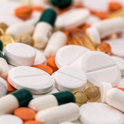Antibiotic stewardship programs
